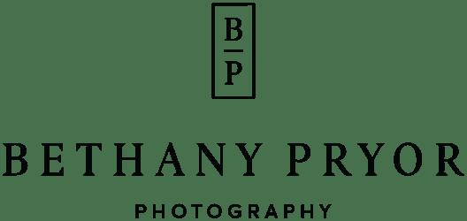 Bethany Pryor Photography