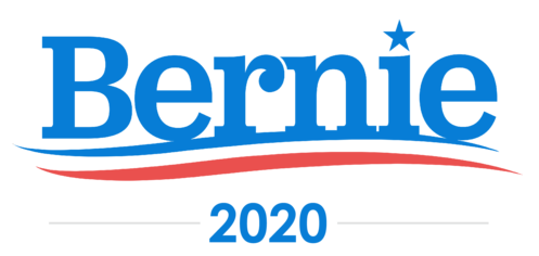 Germany for Bernie