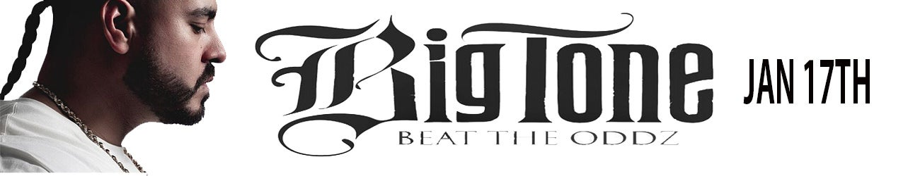 Bigtone