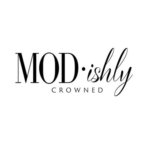 Modishly Crowned & CO.