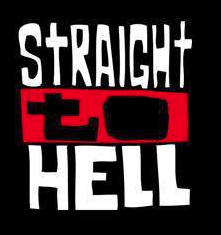 Straight To Hell :    Store