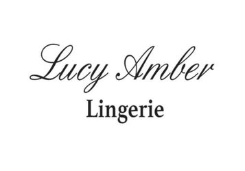 Lucy Amber Lingerie