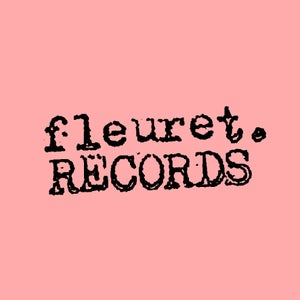 Fleuret Records