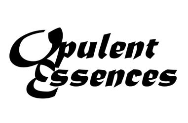 Opulent Essences & T.O.M