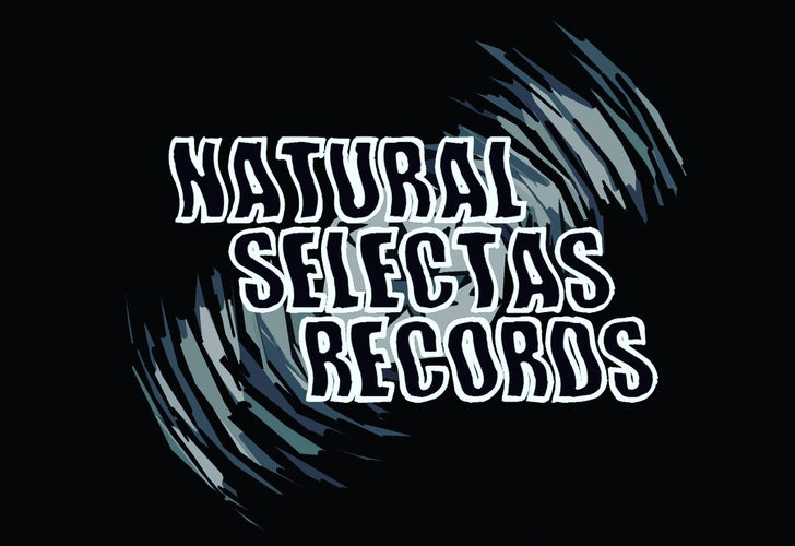 Natural Selectas Records