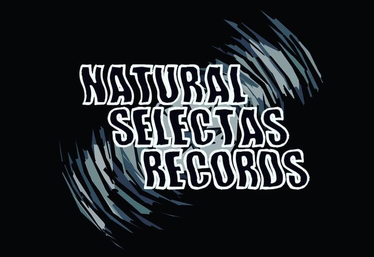 Natural Selectas Records