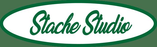 Stache Studio