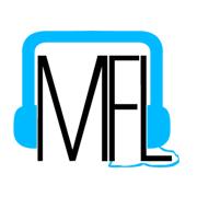 MusicFilledLives