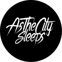 As the City Sleeps