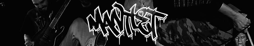mantlethc