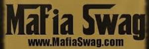 Mafia Swag