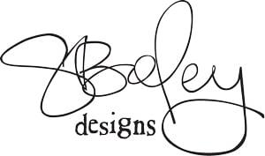 S. Boley Designs