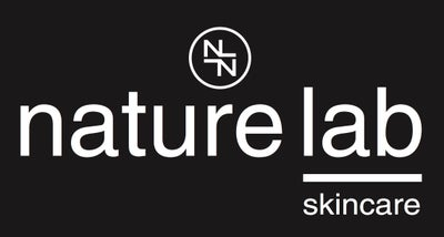 nature lab skincare