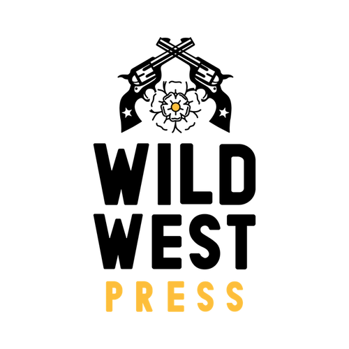 Wild West Press