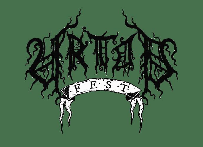 Urtod Fest