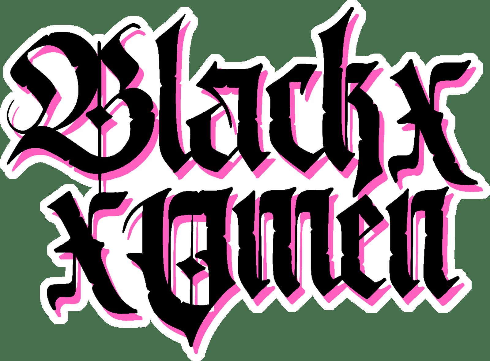 Black Omen Design