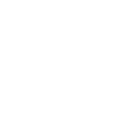GHOSTING with MUMBOT