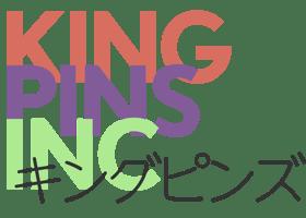 KingPins Inc.