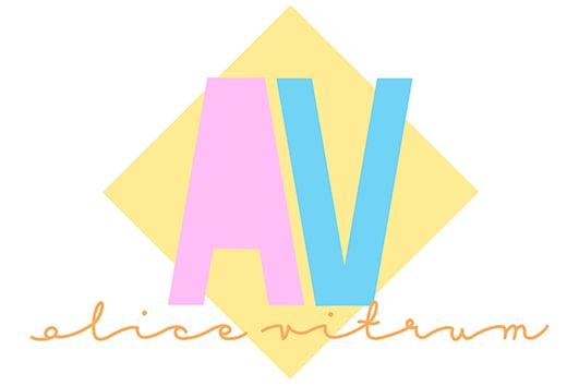 Alice Vitrum
