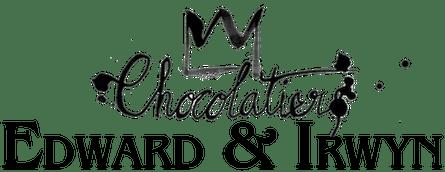 Chocolatiers                         Edward & Irwyn