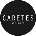 Caretes Vlc Shoes