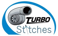 Turbo Stitches