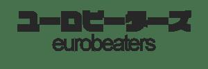 eurobeaters