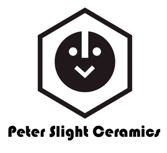Peter Slight Ceramics