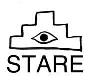 Stare Records