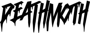 Deathmothclothing Home