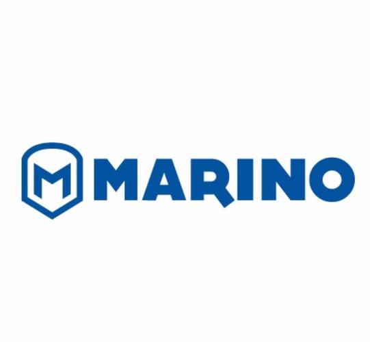 Marino Bikes UK Home