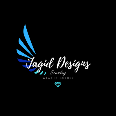 Jagid Designs
