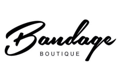 Bandage Boutique