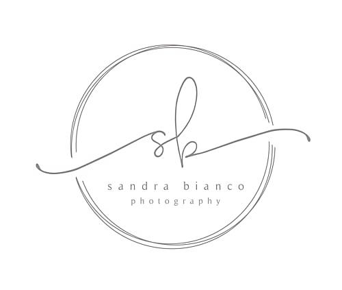 Sandra Bianco