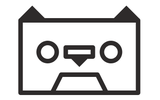 Owl Boy Records