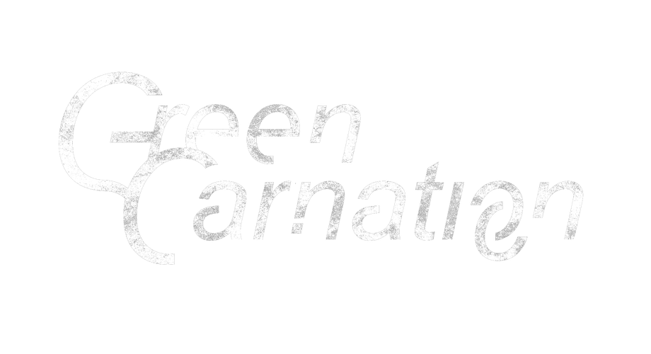 Official Green Carnation Merchandise Home