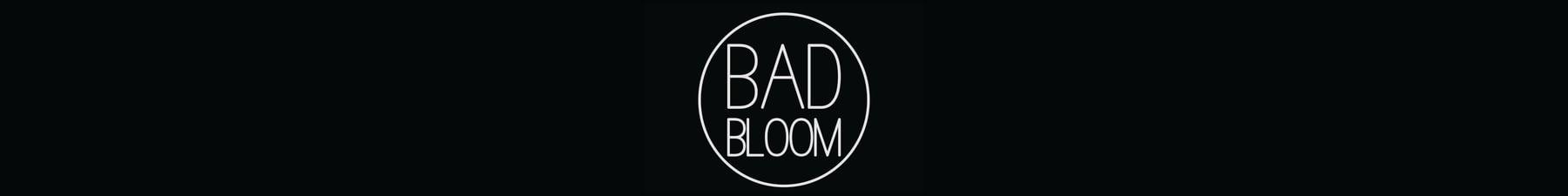 BadBloomNYC Home