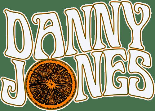 dannyjoneswres Home