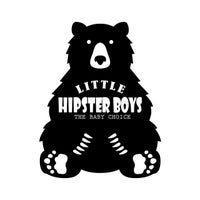 LittleHipsterBoys