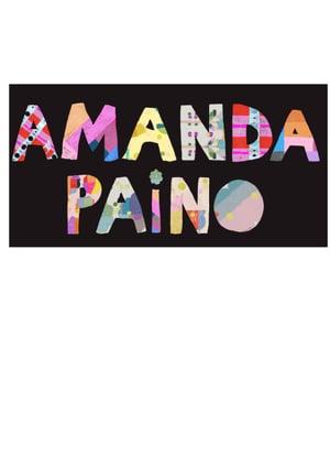 AMANDA PAINO Home