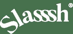 Slasssh