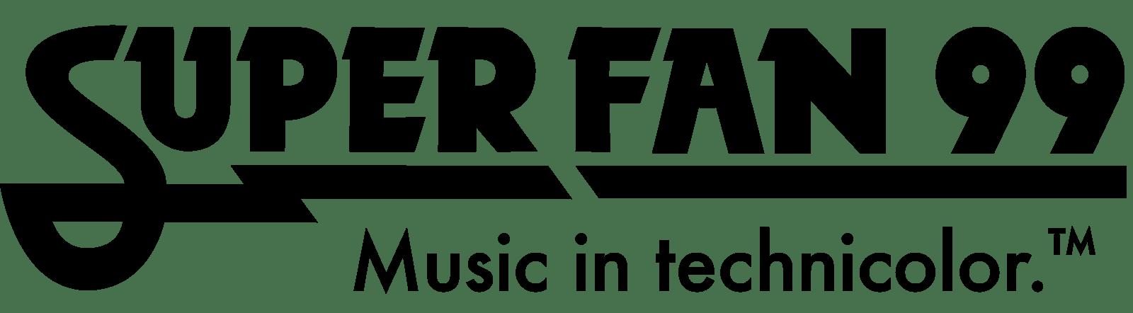 Super Fan 99