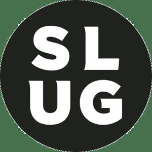SLUG Mag Home