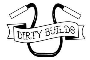 Dirty Builds
