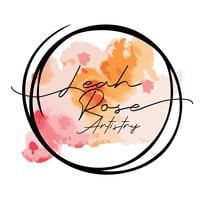 Leah Rose Artistry