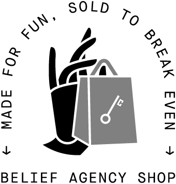 Belief Agency