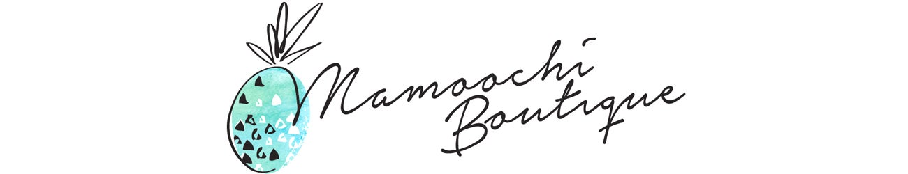 Mamoochi Boutique
