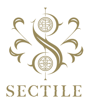 Sectile Home