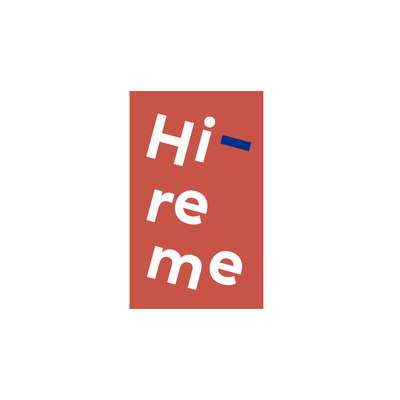 hiremejobs