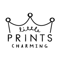 Little Prints Charming